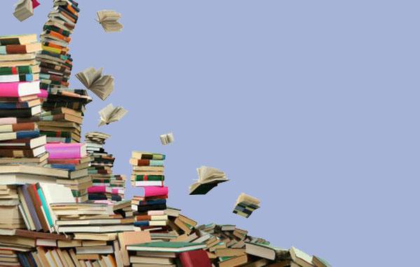 Pupils Textbooks