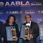Winners of East African AABLA Announced