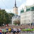 Tallinn Marathon set for September 2015